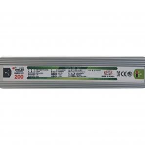 SMPS 200-12V