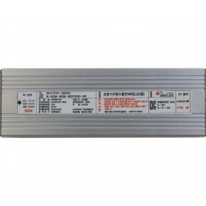 WSP 500-12V